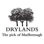 Drylands_project_logo