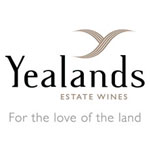 Yealands_project_logo
