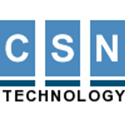 CSNDepartmentLogoTechnology_400x400