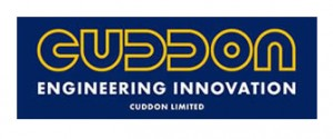 cuddon_engineering_logo-300x125