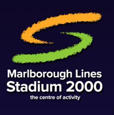 stadium 2000 logo